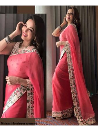 2d7128cbd8 Buy latest Indian wedding sarees / saris online shopping - Cash on ...
